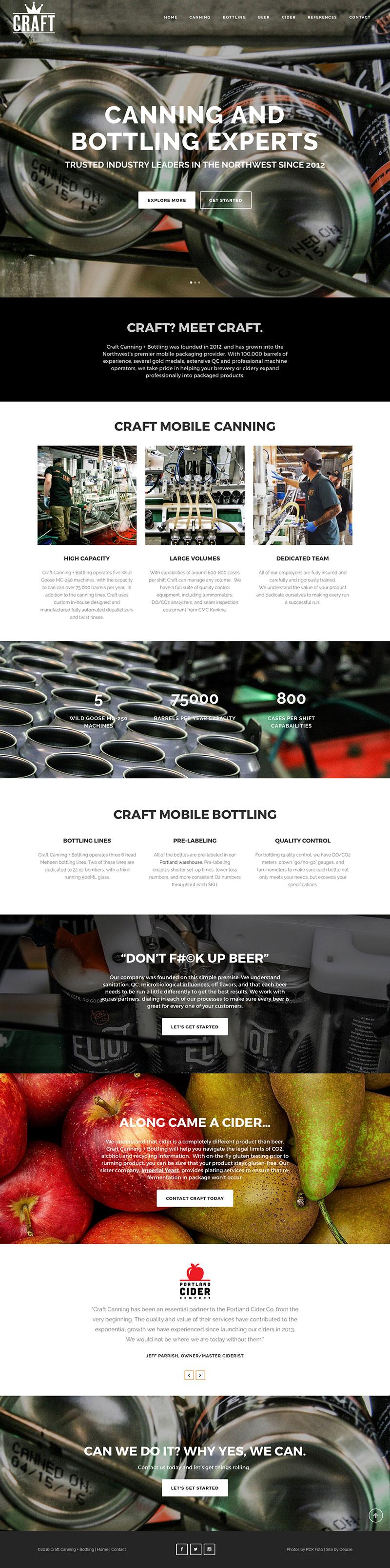 craft_canning_website_2016_blog