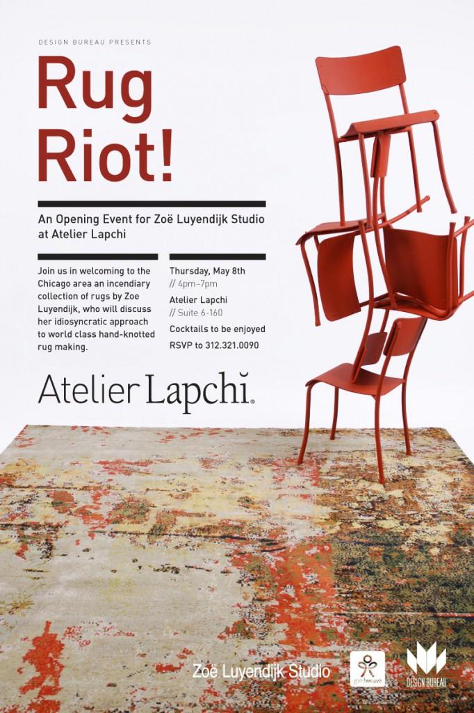 rug_riot_atelier_lapchi-682x1024