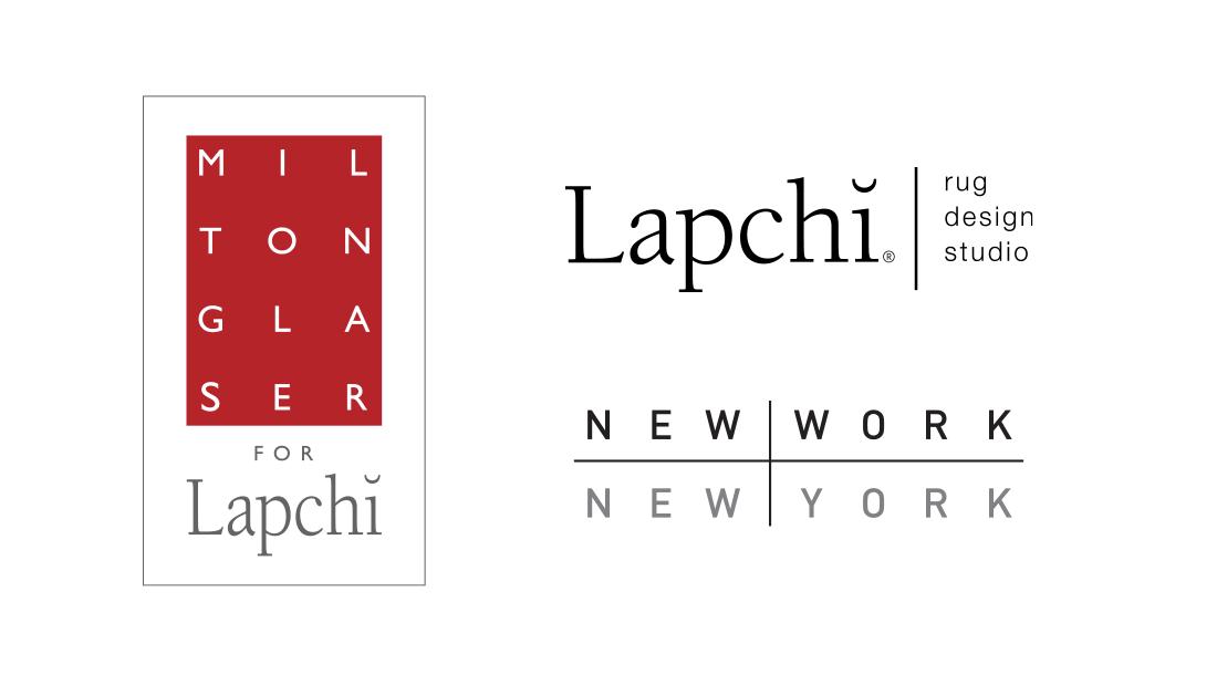 Lapchi Logo Designs