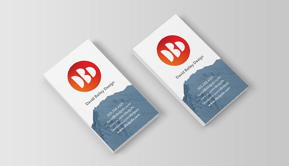 dbd_cards_mockups