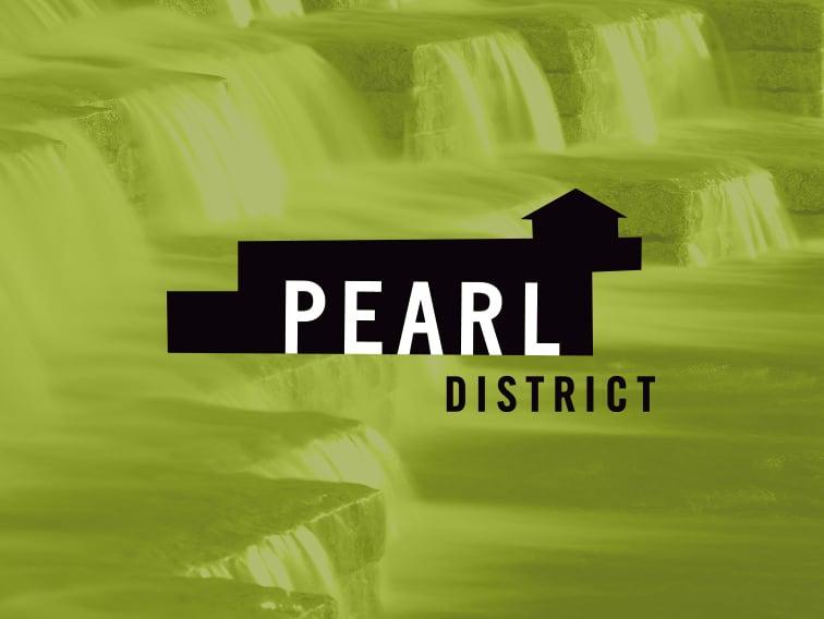 Explore the Pearl