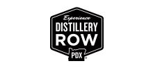 Distillery Row Endorsement