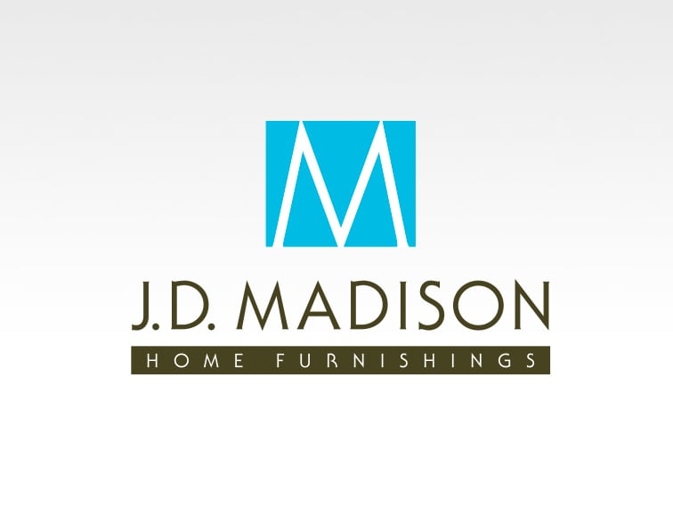 JD Madison Home Furnishings