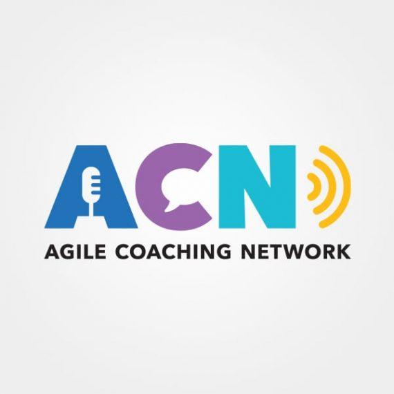 Agile Coaching Network ACN Logo