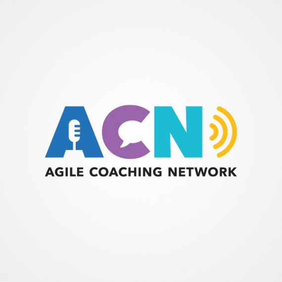 Agile Coaching Network ACN Logo